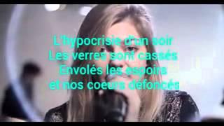 Avenir- Louane lyrics Mp3