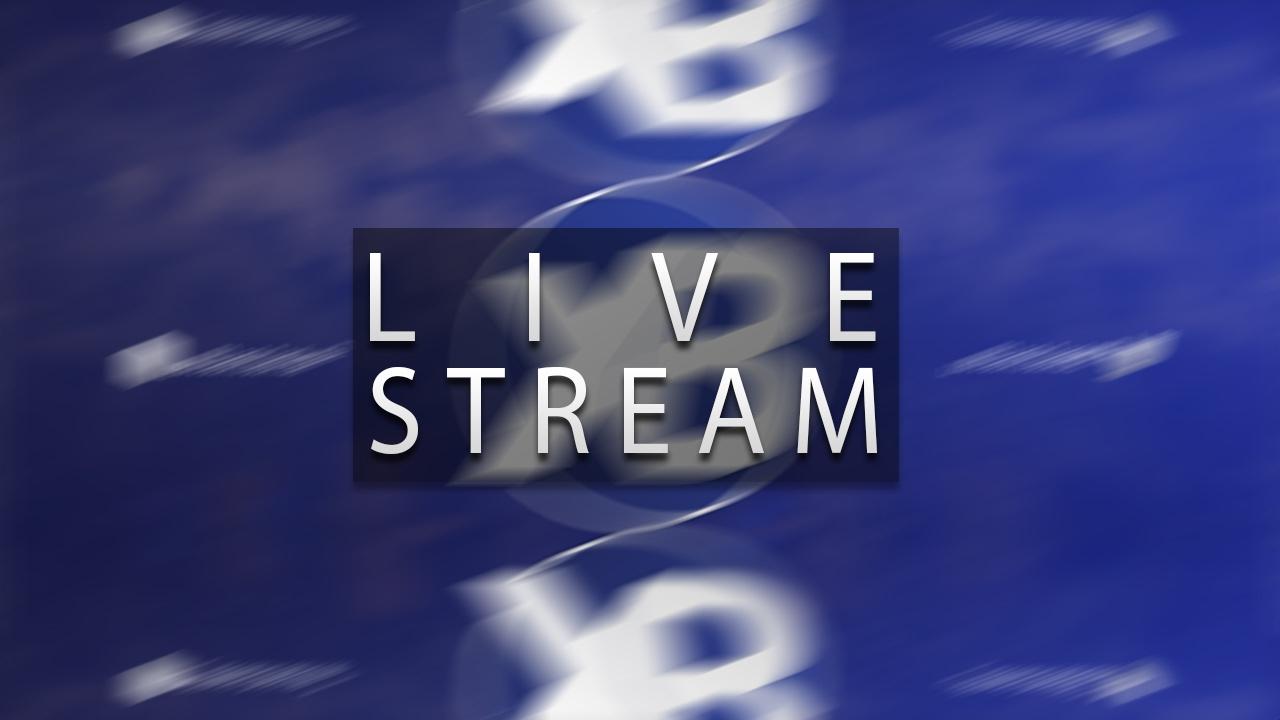 Wm Spiele Stream