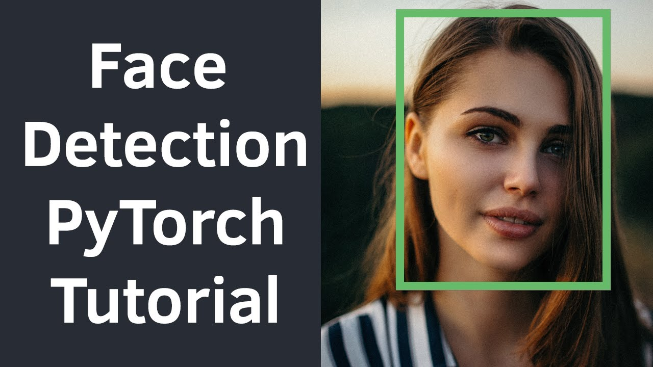 Face Detection on Custom Dataset with Detectron2 & PyTorch using Python