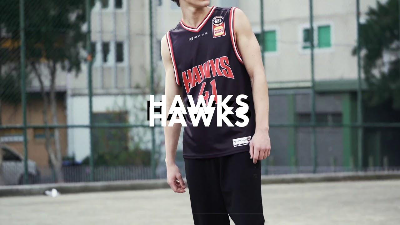 Australian Basketball League Says Sale Of Illawarra Hawks To ...