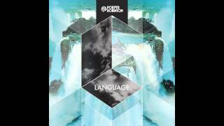 Porter Robinson - Language UK Edit [HD]