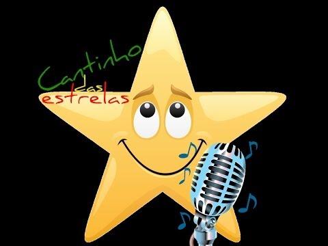 FP || Passatempo, Cantinho das Estrelas || Vale Telhas (Carlos)