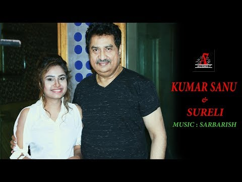 kumar-sanu-new-song-|-tu-hain-sanam-|-new-hindi-song-|-ft.-sureli-roy