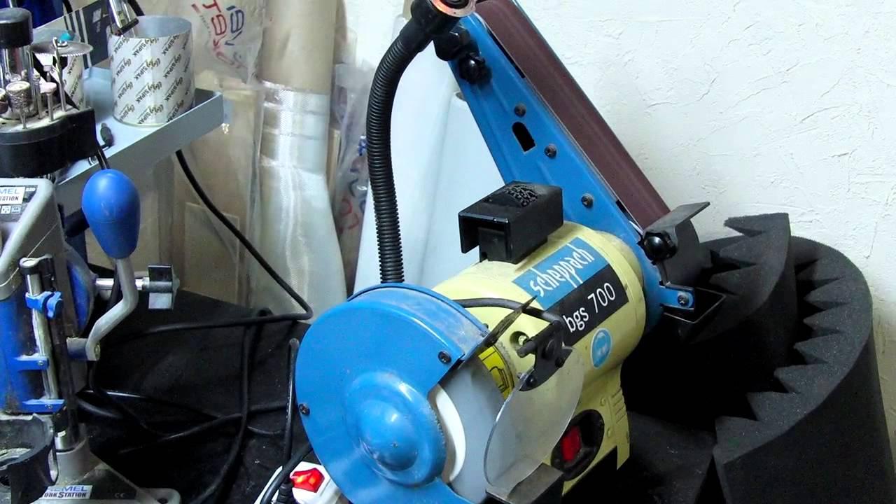 Triac Ac Motor Speed Controller Herrold Voltage Controllers Youtube Premium