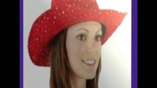 Amazon Cowboy Hat