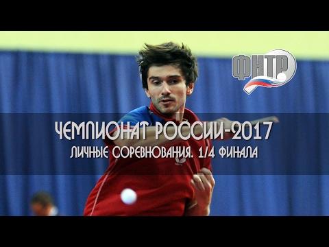 Читать онлайн - Николаев Виктор. Живый в Помощи(Записки