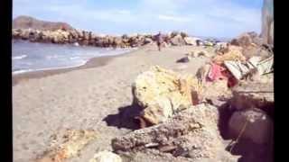 Крит, Greece -06.10.2013(Мои маленькие непутёвые заметки о Крите( IRINA M-F )., 2013-10-07T03:32:26.000Z)