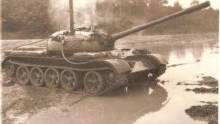 № 3 ГСВГ Германия Плауэн 20 ОТБ вч пп 42253  Место службы 20 отдельный  танковый батальон 19