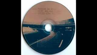 Play Speed (Can You Feel It) - Oliver Klein`s Deep Vocal Mix