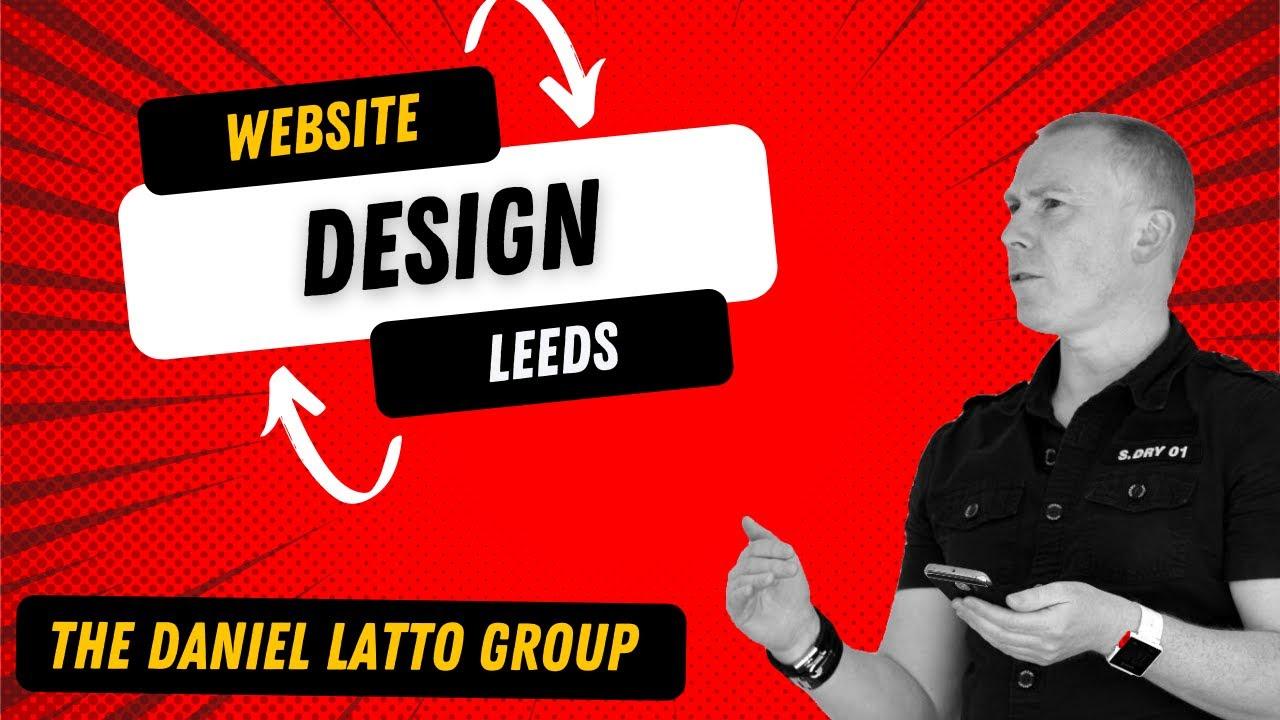 Download Web Design Leeds