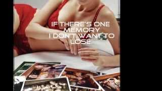 Hinder- Better Than Me Lyrics (HQ)