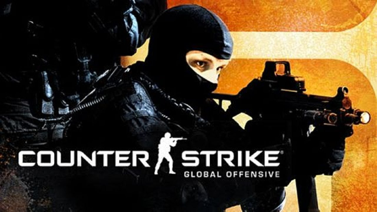 Counter Strike Global Offensive Preis