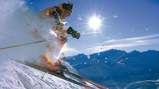 видео Лучшие горнолыжные курорты Австрии