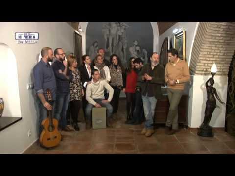 Un hombre se suicida en Granada ante el desahucio de su casa de YouTube · Duración:  37 segundos