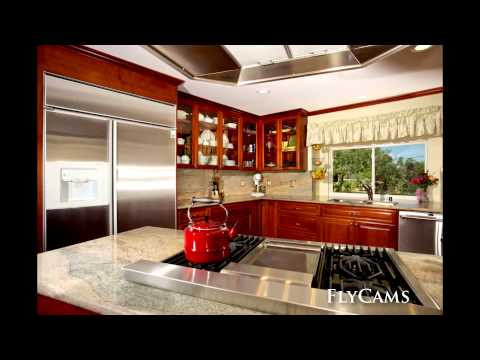 Alpine Ranch Estate   Sotheby's  Realty San Diego