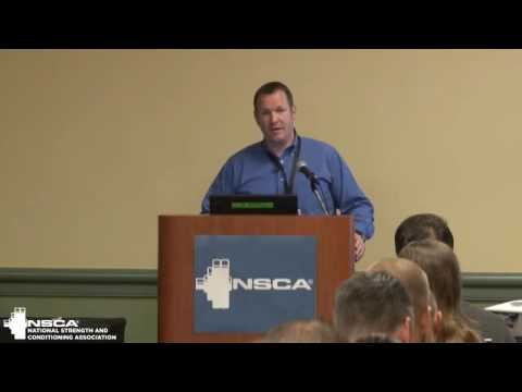 Sports Nutrition for the High School Athlete, with Tavis Piattoly | NSCA.com