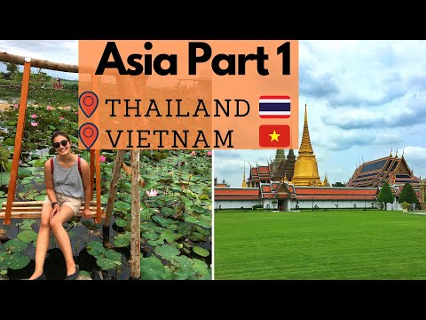 travel-video-asia-2018-part-1-(bangkok,-saigon,-phan-rang)