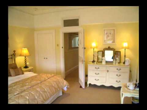 Linden House Bed and Breakfast Torquay