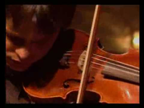 Aleksandar Simic: Tango for Her (clip)