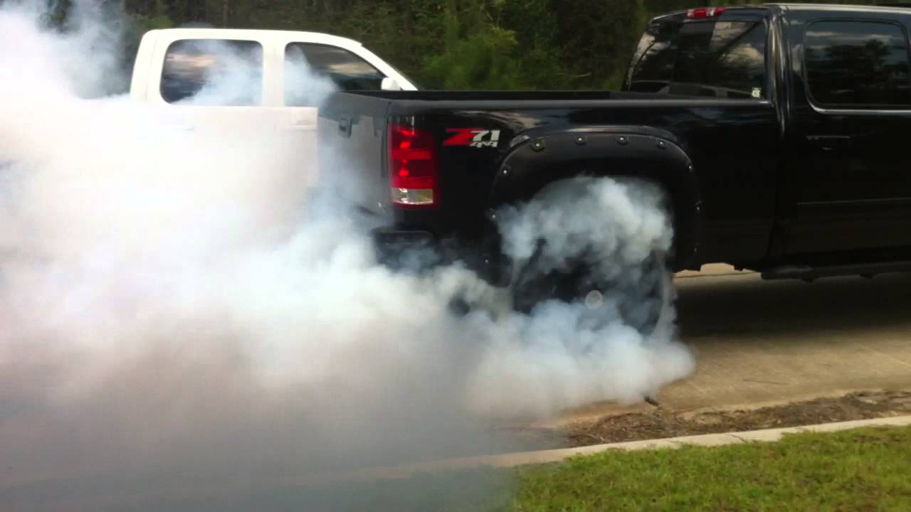 H And S Tuner >> Gmc Duramax H And S Tuner