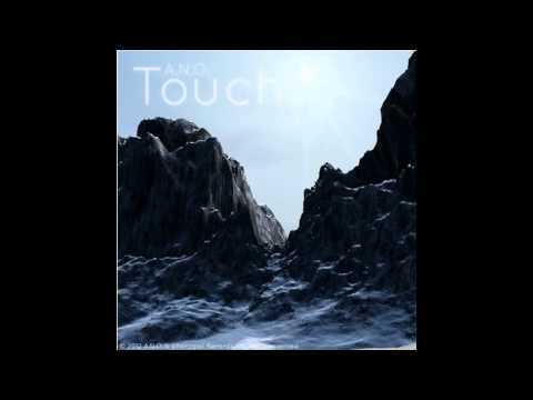 ANO - Touch [HD] (Free download in description)