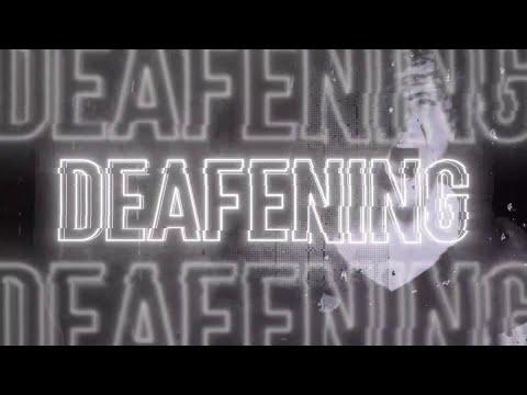 Смотреть клип Solence - Deafening