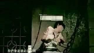 S.h.e - Xing Guang