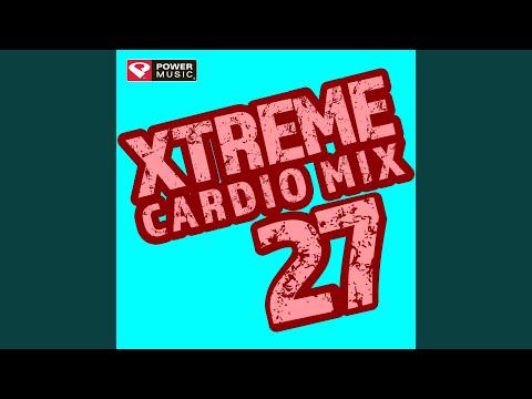 Love Me Less (Workout Remix 150 BPM)