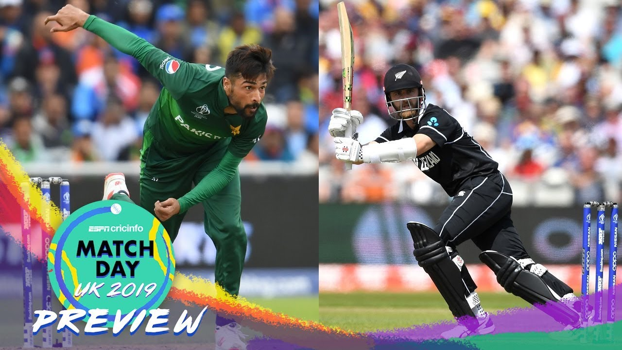 NZ v PAK Preview: Vettori: Pakistan the first real test for NZ bowlers
