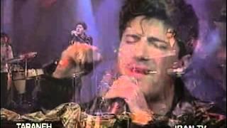 Saman - Sham Dooni(Official Video)
