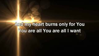 Even When It Hurts (Praise Song) - Hillsong United (2015 New Worship Song with Lyrics)