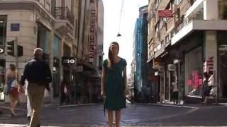 Lonely Girl Strand