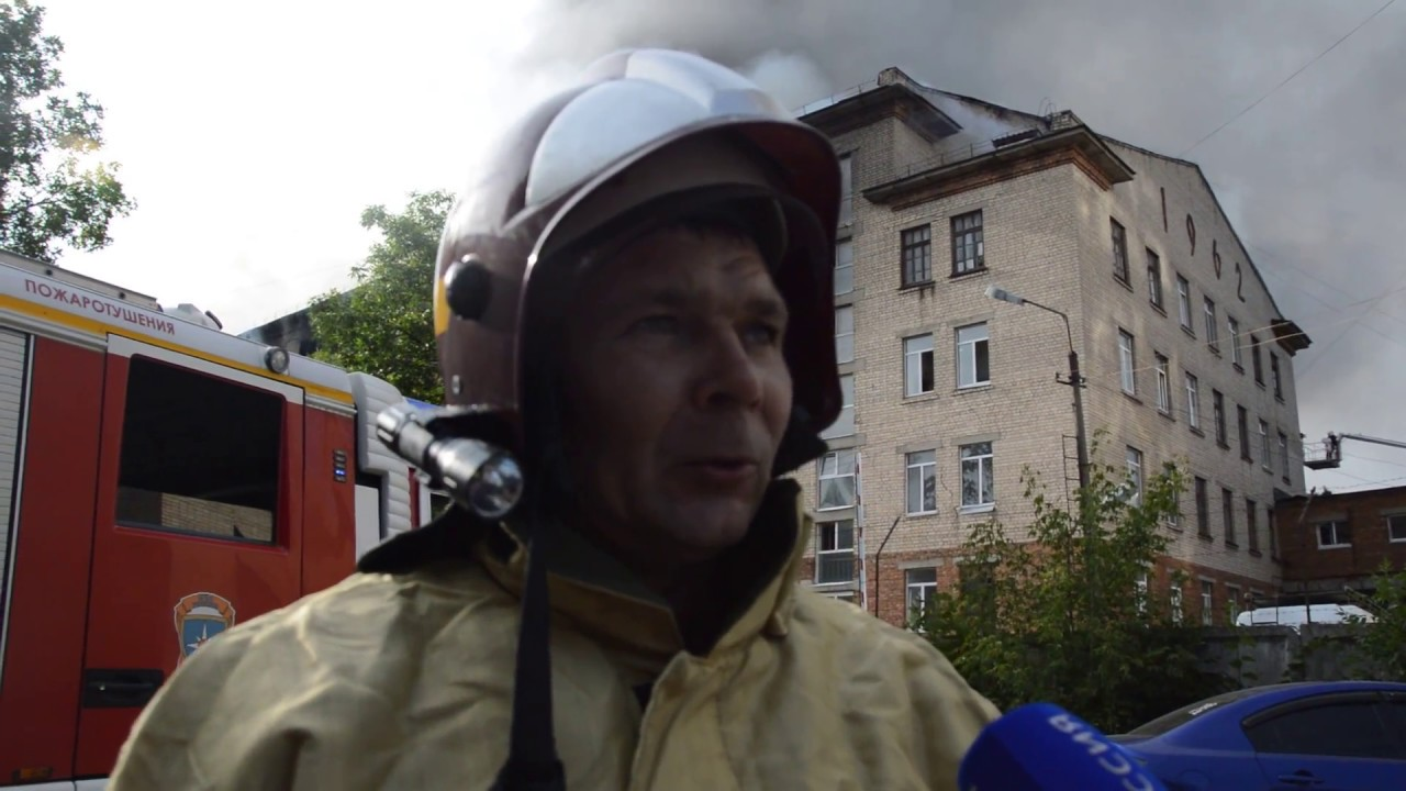 Фото дзюдо владимир макеев пенза самый активный
