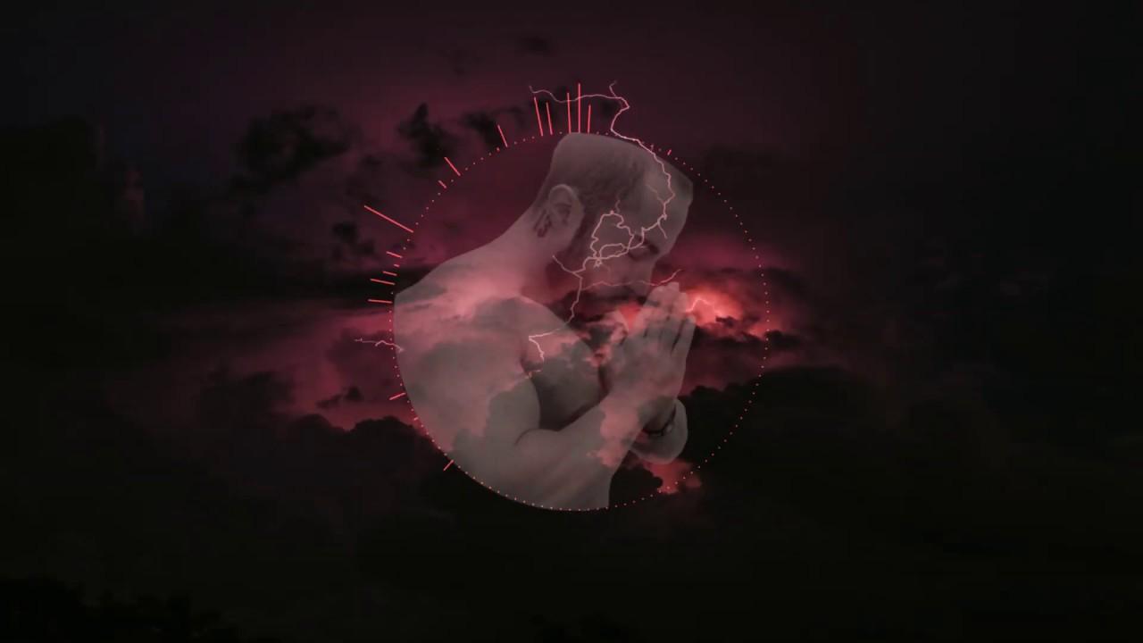 CLOSE - GUERRA INTERNA (Part. Sonhador) [Prod. TráficoDeBeats]
