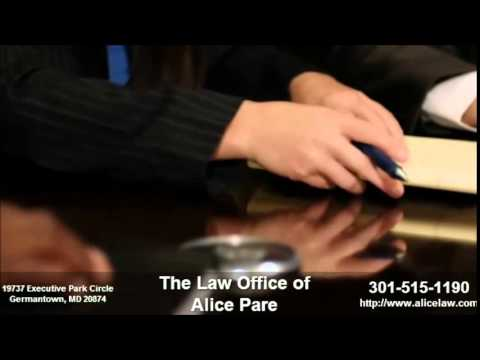 Germantown Bankruptcy Attorneys
