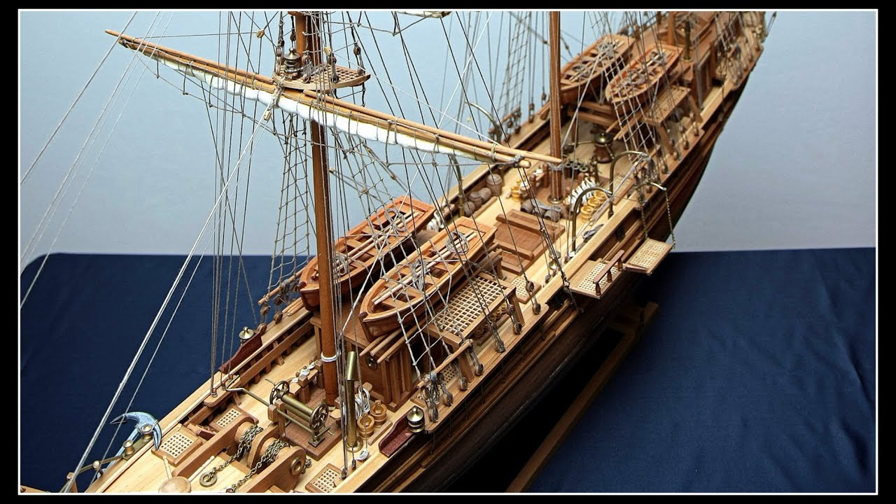 rc sailing ship with Watch on Watch besides 2576102535 in addition 1738252643 also Build The Hms Victory further JohnsonC.