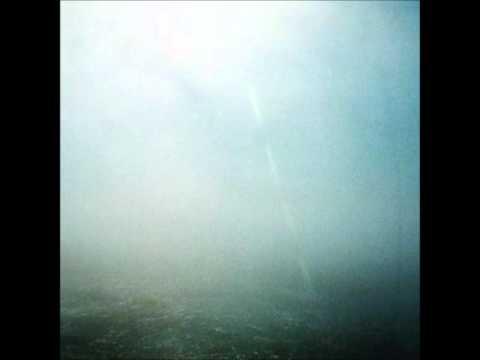 Jon Porras - Grey Dunes