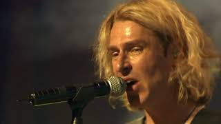 19 Satellite - Collective Soul With The Atlanta Symphony Youth Orchestra