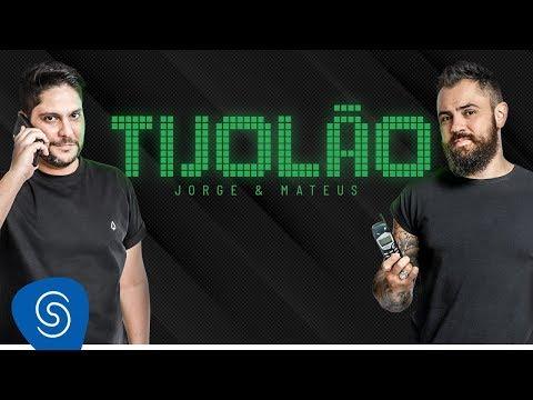 Baixar Jorge & Mateus - TIJOLÃO (Vídeo Oficial)