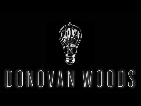 """Donovan Woods """"It"""
