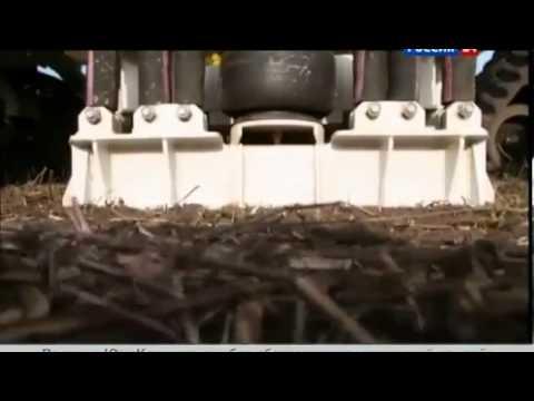 Добыча нефти в России Документальный фильм 2013 г
