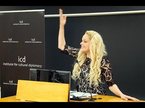 Heather Schmid Mehdi (GRAMMY member recording artist, Global Music Ambassador)