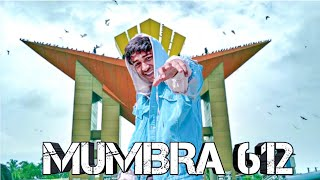 MR LUZIFER - MUMBRA 612 - PROD. BY (DAZZY JETT) OFFICIAL MUSIC VIDEO 2020