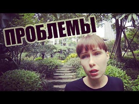 WOMEN AND TECH - первое в России событие о женщинах в мире