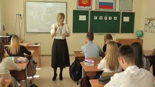 Васильева Алёна Алексеевна
