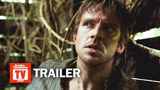 Apostle Trailer #1 (2018) | Rotten Tomatoes TV