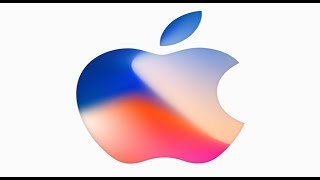 Everything You Need To Know About The iPhone X, iPhone 8, Apple Watch Series 3, and the Apple Event!