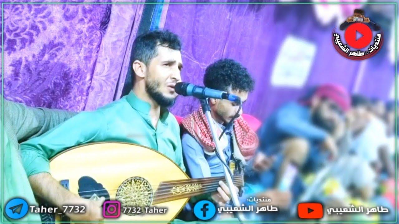 جديد ولاول مرة الفنان عزي صنعاني | غلطنا يوم حبينا & غلطنا بس بنتعلم | FULL HD 2020 |