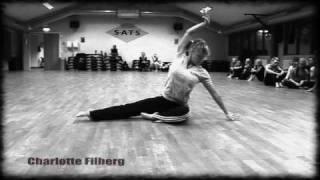 Charlotte Filberg - Slow