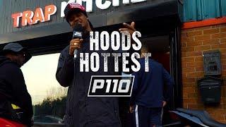 R3D - Hoods Hottest (Season 2)